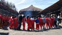 特富野男子會所Kuba  戰祭mayasvi  5