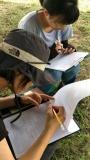 左營田野-考古紀錄